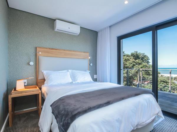Luxury room 7
