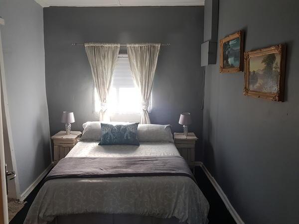 3 Bedroom Farmhouse