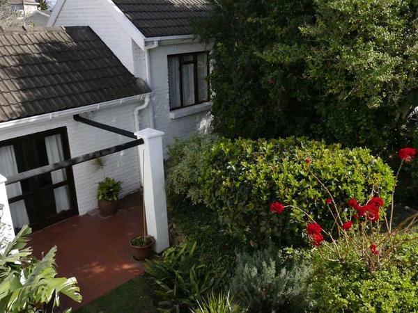 Jays Cottage