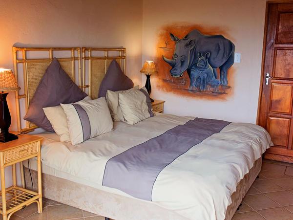 Elephant Lodge