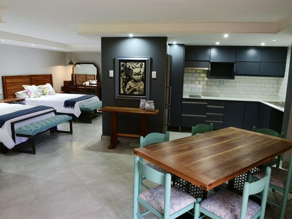 Clivia Apartment