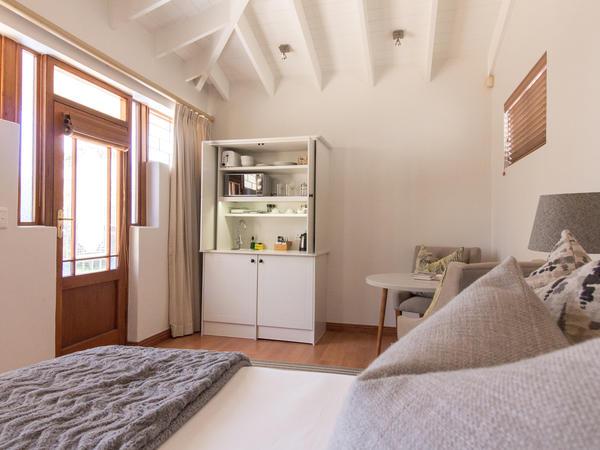 Acorn Suite