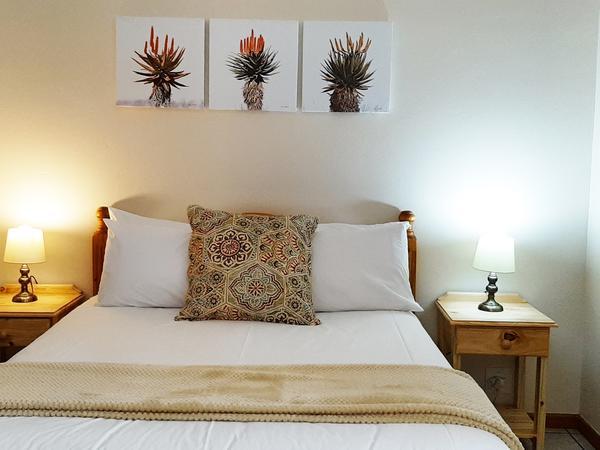 Room 9 - 1 x Double