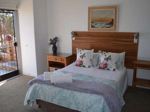 Meeu - Room with sea view
