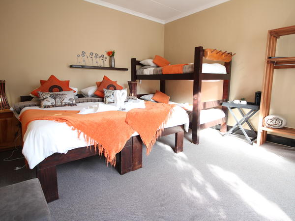 Inkuni Room