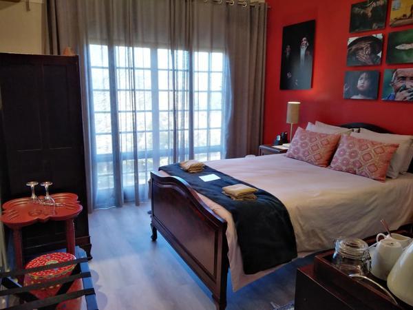 HANOI Standard Room