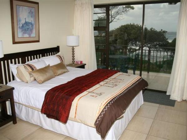 Executive/Honeymoon Suite upstairs