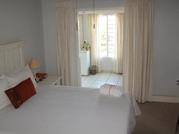 Room 3 -Superior - Standard Kitchenette