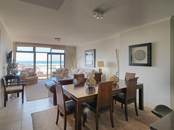 2 Bedroom Seafacing Apartments
