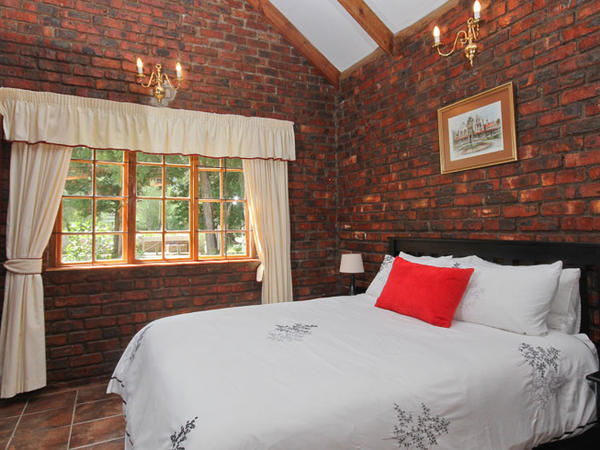 7 Blackwood Cottage