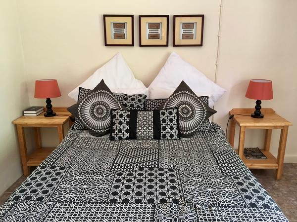 Big Family Room (2 Bedrooms)