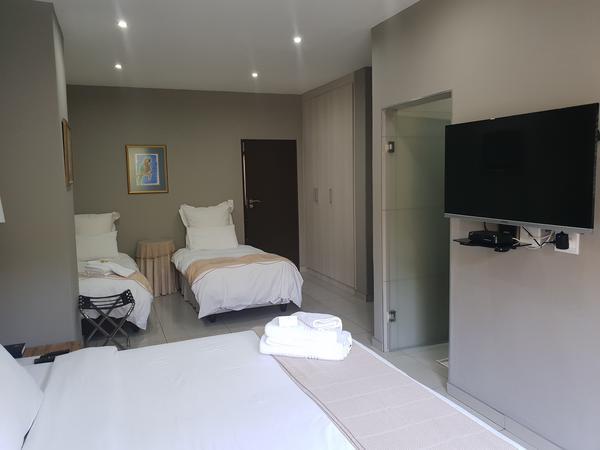 Room 0011