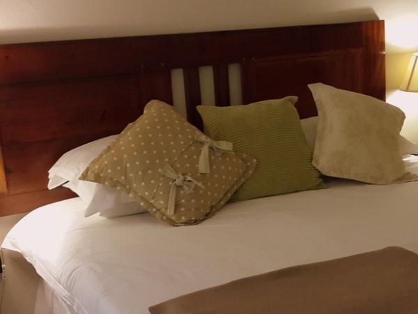 Honeywood Suite