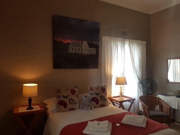 Kambro Kind Room 6