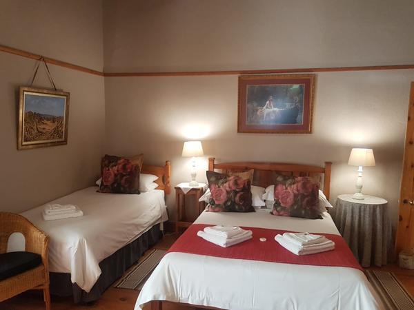 Kambro Kind Room 4