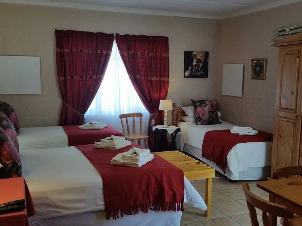 Kambro Kind Room 5