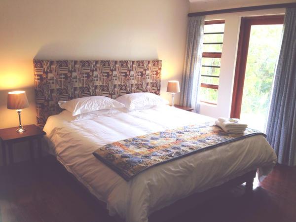 4 Twin Room