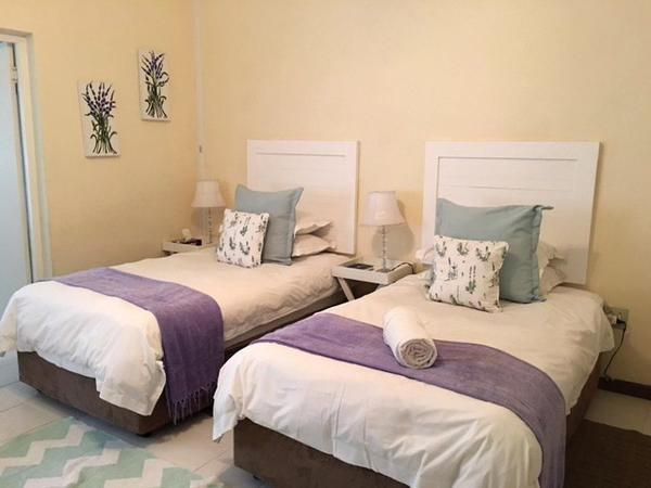 The Lavender Room (2)