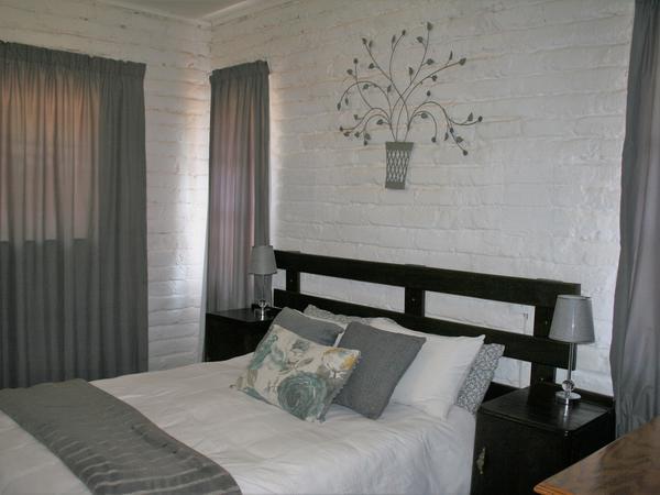 Standard Room(2berth)