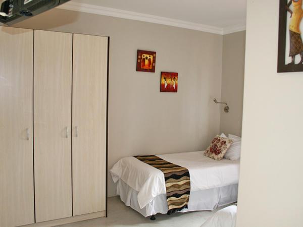 Cottage 1 Bedroom