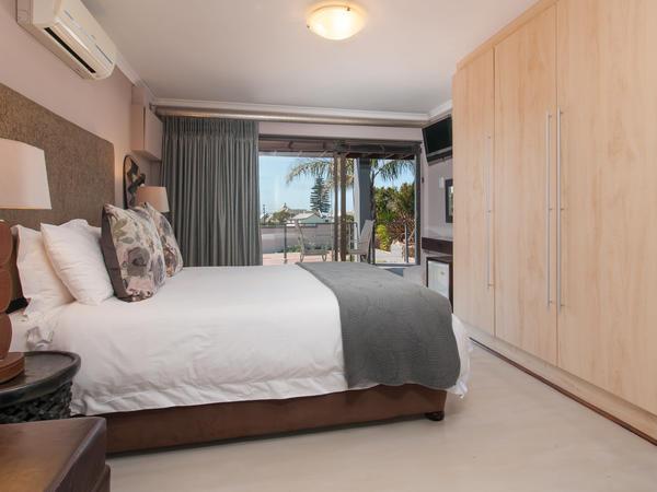 Double Room with En-Suite Bathroom/Room3