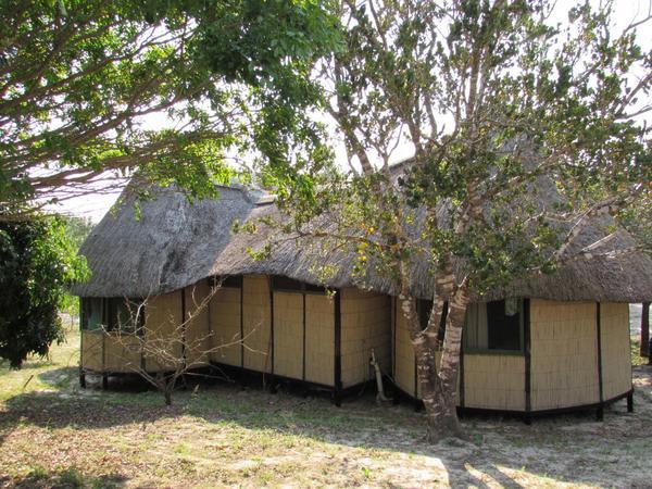 Beira Room