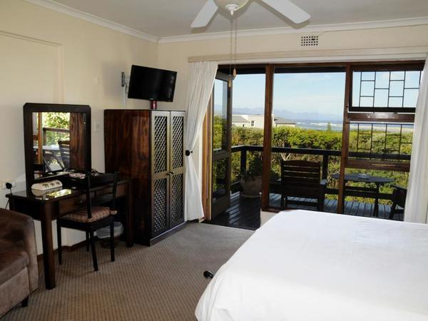 Room1 Oceanview