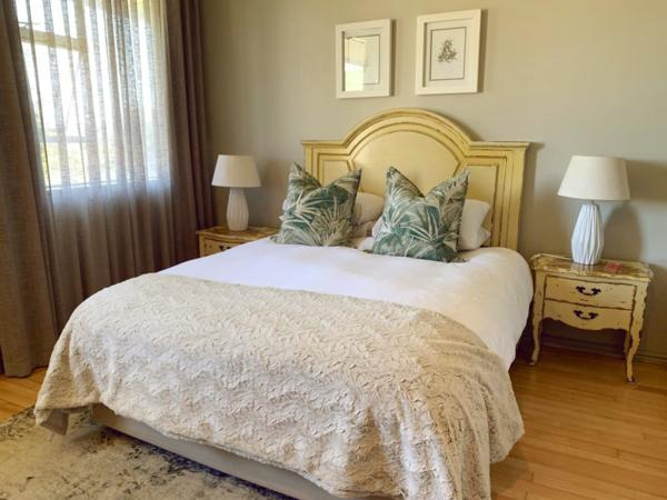 Double Room/Room in guest house