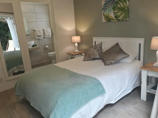 Room 8 luxury double small