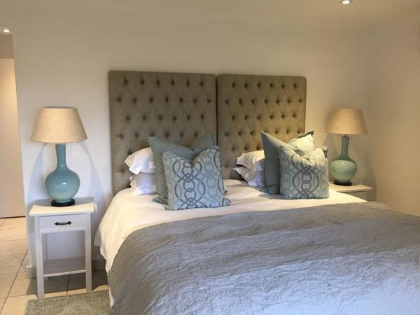 The Loerie Suite