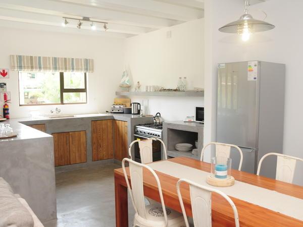 Apartment 26 (Duplex)