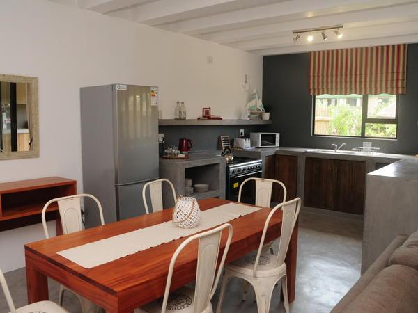 Apartment 30 (Duplex)