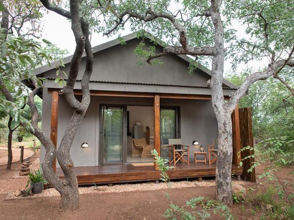 312 Acacia Premium Lodge