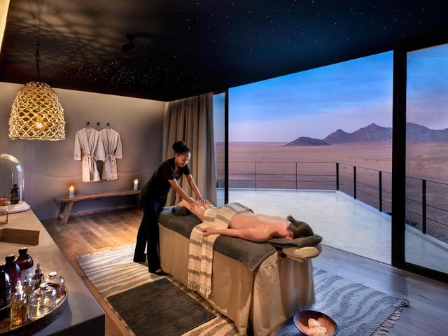Healing Earth Wellness Treatments