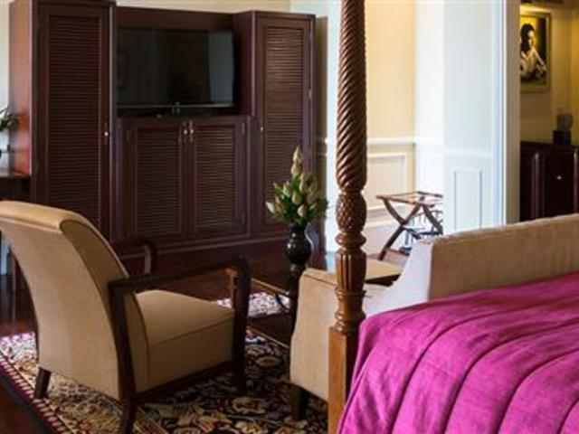 Personality Suites