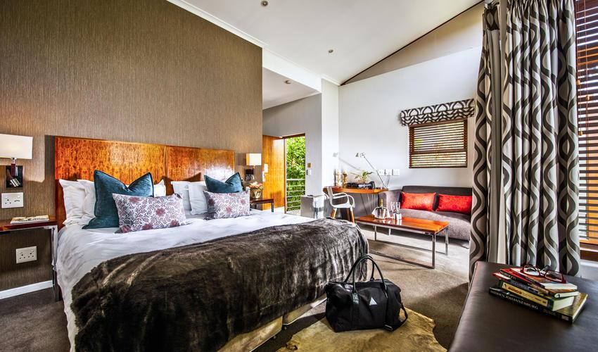 45m2 Classic Room