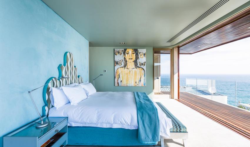 Ellerman House- Villa One Bedroom