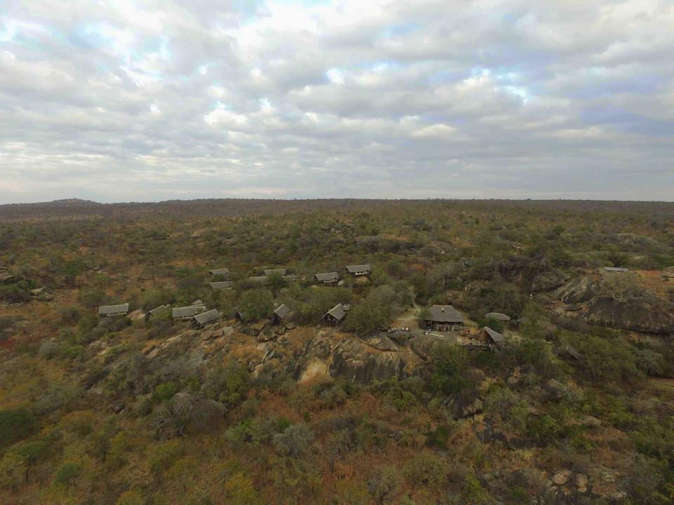 Maweninga_bird-Ansicht