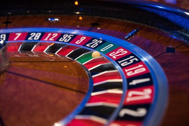 Pokerrrr 2 real money
