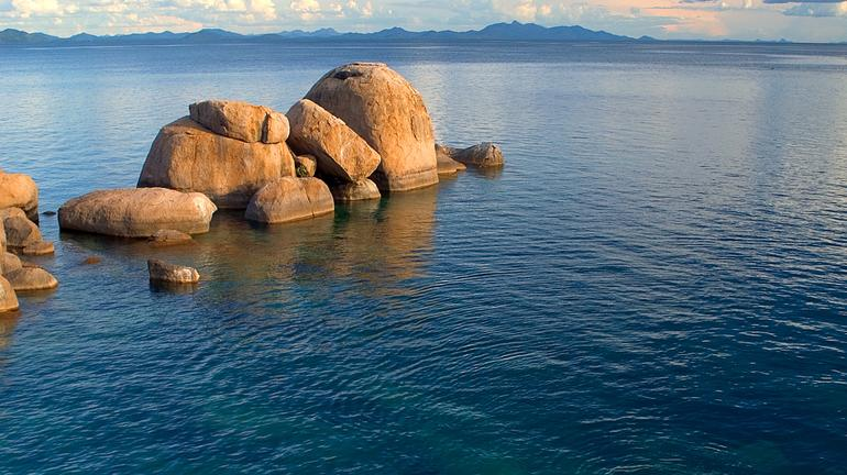 tourism in malawi