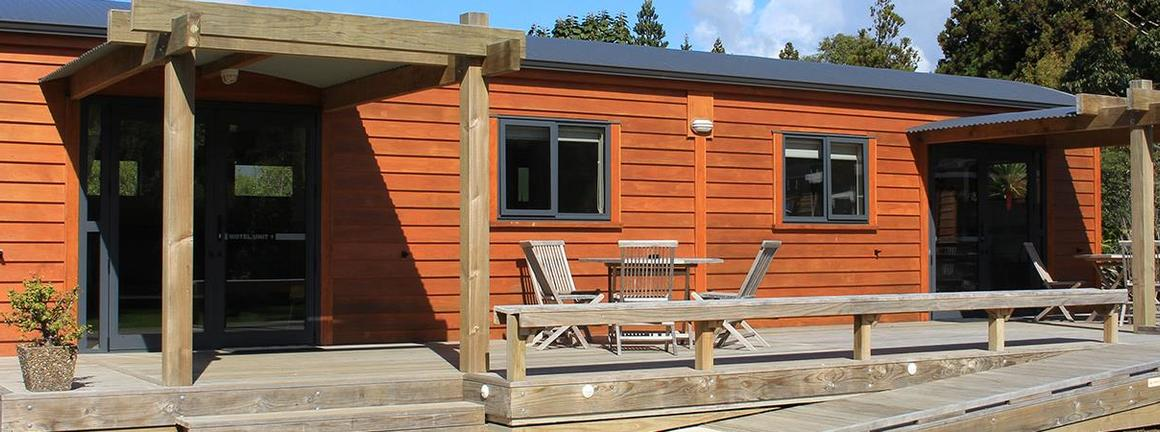 HotWaterBeachTOP10HolidayPark