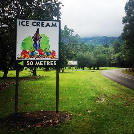 DaintreeIceCreamCompany-TheOriginal/Facebook