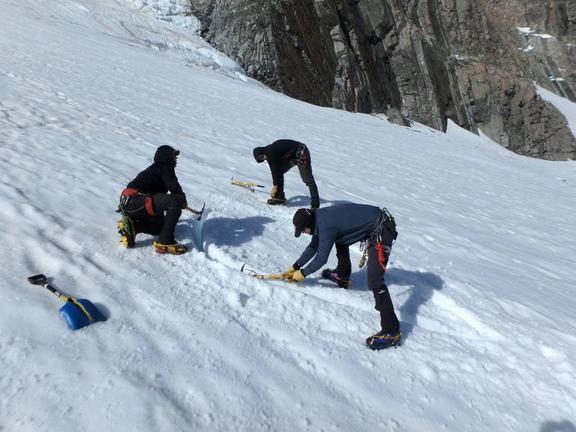 AlpineGuidesMtCook