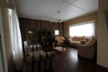 Middelrus-3 Bedroom house with sea view