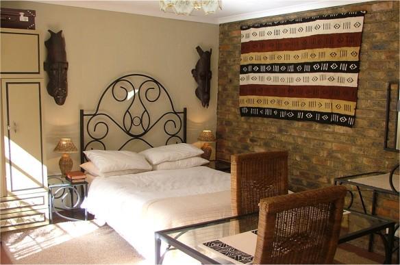 Hosane Room