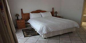 Varadero (Room 3)