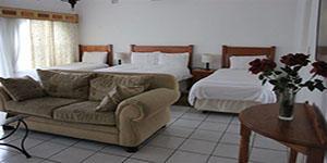 Vinales (Room 4)