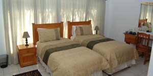 Mayari (Room 7)