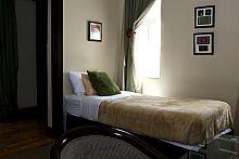 Room 4 (luxury double room)