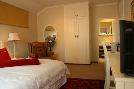 Luxury room no 2